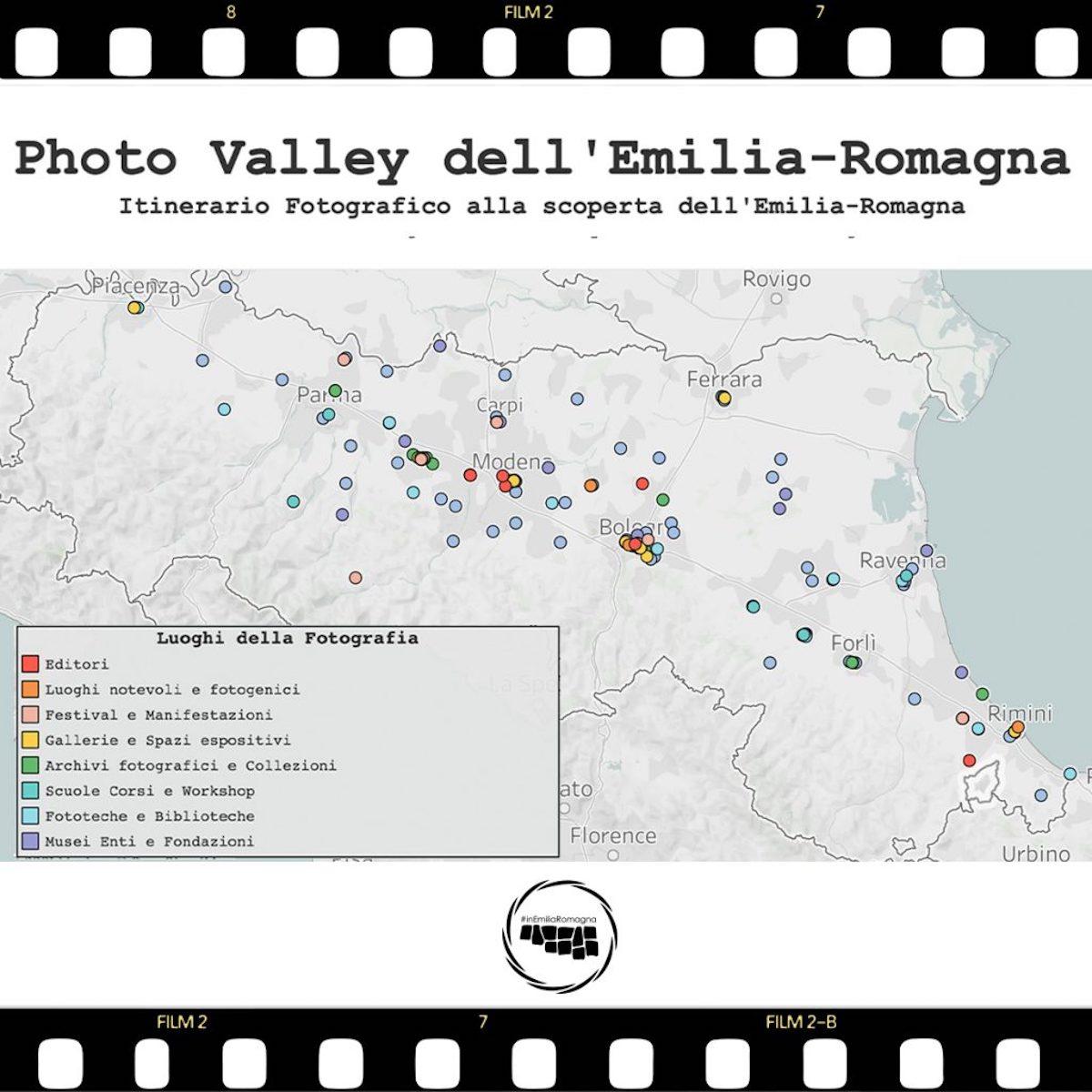 Photo Valley